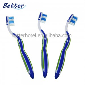 The cheapest toothbrush with factory price