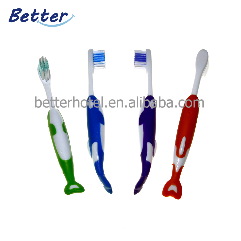 Professional OEMODM toothbrush manufacturer Featured Image